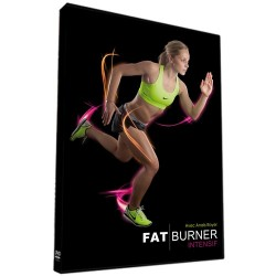 Fat burner - Anaïs Royer
