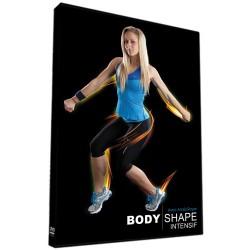 Body shape intensif