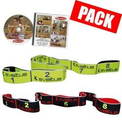 Pack 20 Elastiband