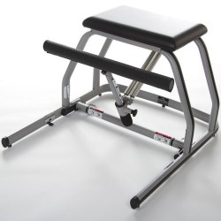 MVe® Chair single pedal