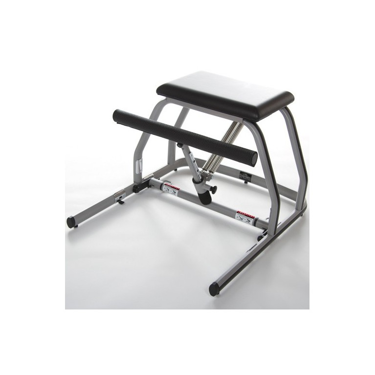 Peak Pilates Mve Fitness Chair: MVe® Chair Single Pedal