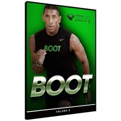 Boot Vol. 8