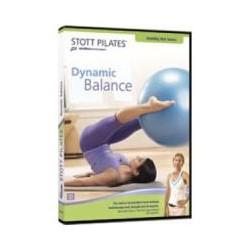 Dynamic balance