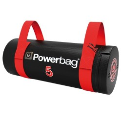 Sac de force - Powerbag®