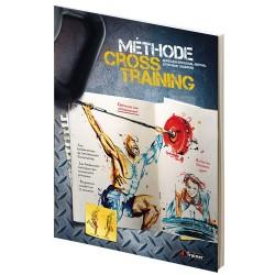 Méthode Cross training