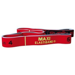 Maxi elastiband