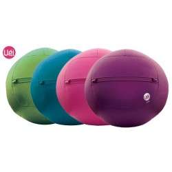 Ugi® ball