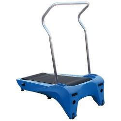 Star treadmill