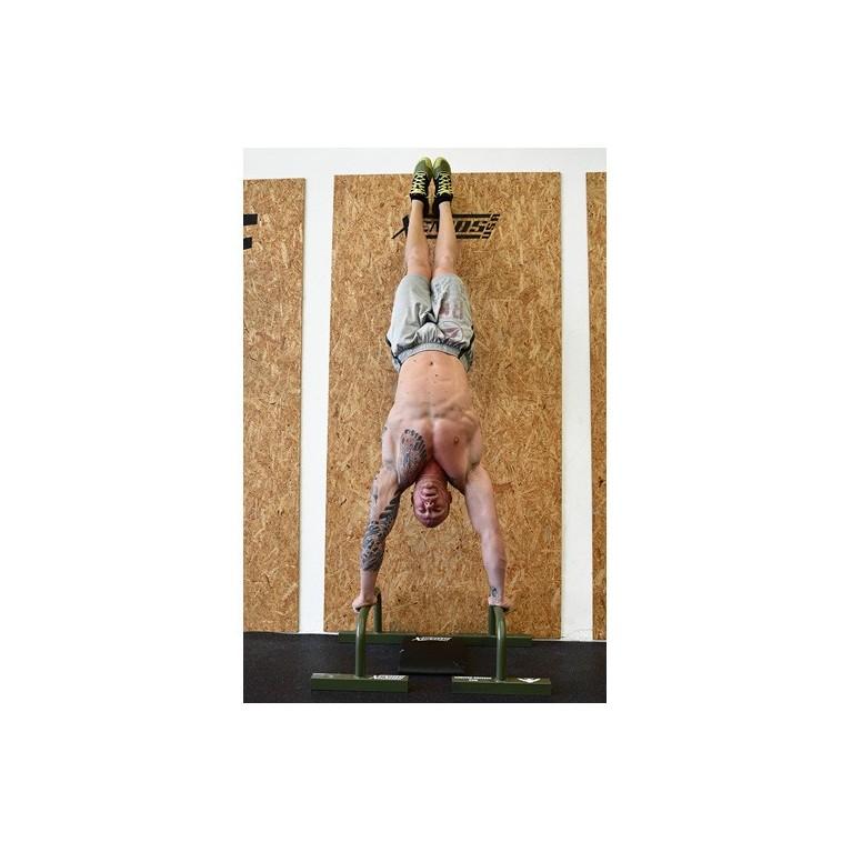 Panneau mural osb eurothemix for Acheter crucifix mural