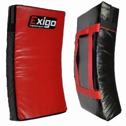Boxing Jumbo