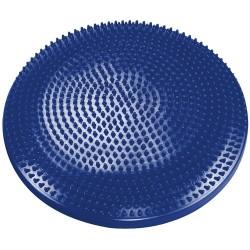 Balance cushion - 33 cm