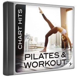 Pilates & Workout