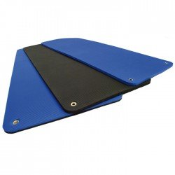 Tapis d'exercices Eco-fit