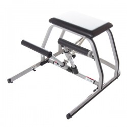 MVe® Chair W/Split-Pedal
