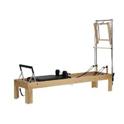 SportsMed® Total Workout System chêne - cordes