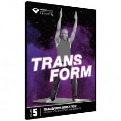 Transform vol. 5