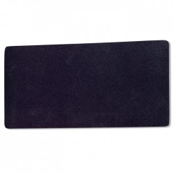 Non-Slip Rubber Pads - large