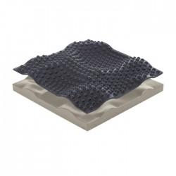 Terrasensa® 3D flex soft
