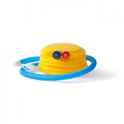 Pompe pour ballon