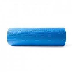 Foam roller premium court