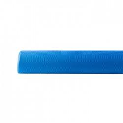 1/2 Foam roller long