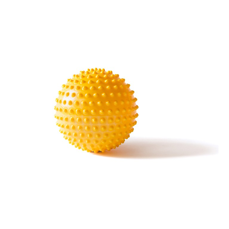 Myo therapy balls plus 15 cm