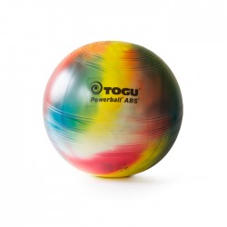 Power ball ABS 65cm