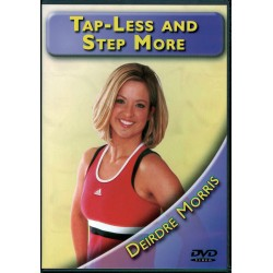 Tapless and Step More