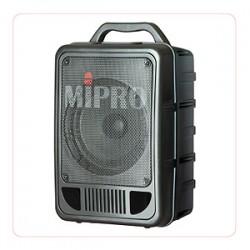 Série 705 - 50 W option lecteur CD