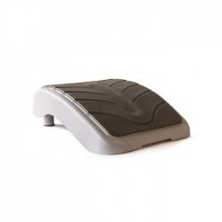 Gym cushion