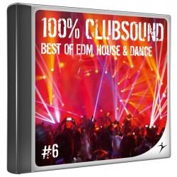 100% clubsound 6