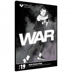 War 19