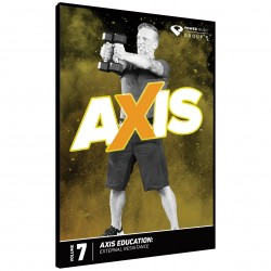Axis 7