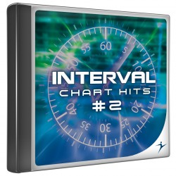 Interval chart hits 2