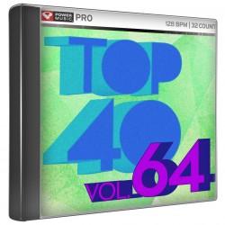 Top 40 Vol. 64