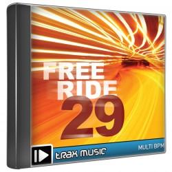 Freeride 29