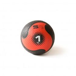 Medecine ball Elite