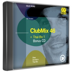 Clubmix 46