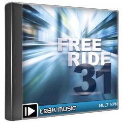 Freeride 31