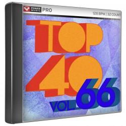 Top 40 vol. 66