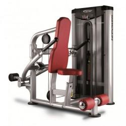 Machine à triceps - BH L150