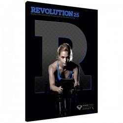 Revolution Vol. 25
