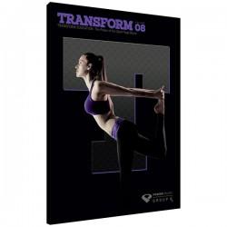 Transform Vol. 8