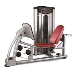Leg press BH L050