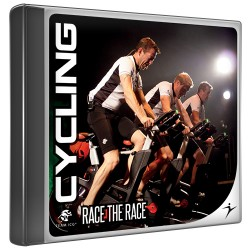 Cycling – Race the race