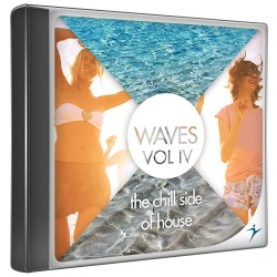 Waves Vol .4