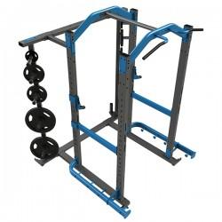 Elite power rack basic