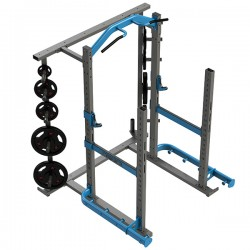 Elite multi rack basic