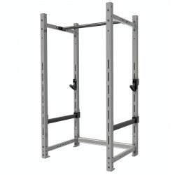 Rack olympique power pro basic