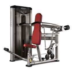 Développé assis épaules BH L090